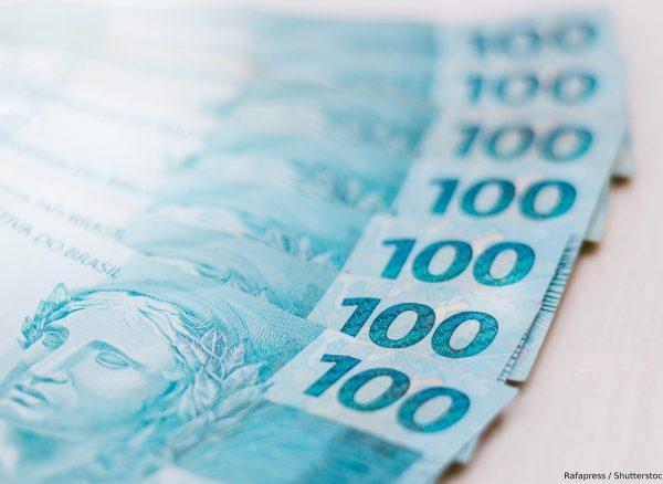 dinheiro_shutterstock_1516821785_rafapress_crédito