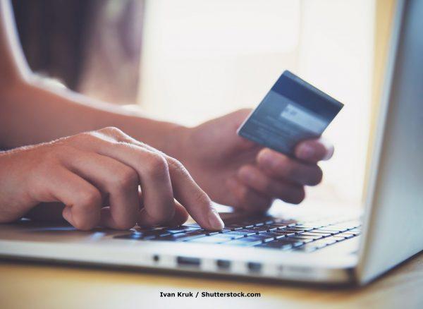 compra-online-COMCREDITO-shutterstock_291627674Por Ivan Kruk