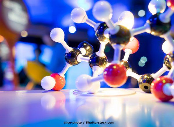 Moleculas-quimicasCOMCREDITO-shutterstock_227283904Por alice-photo