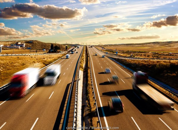 Logistic,And,Transport.,Highway,Transport.road,Safety.international,Distribution,And,Delivery,Of