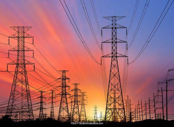 Linhas de transmissão de energia_10Ago
